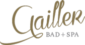 gailler_logo_2014_fin