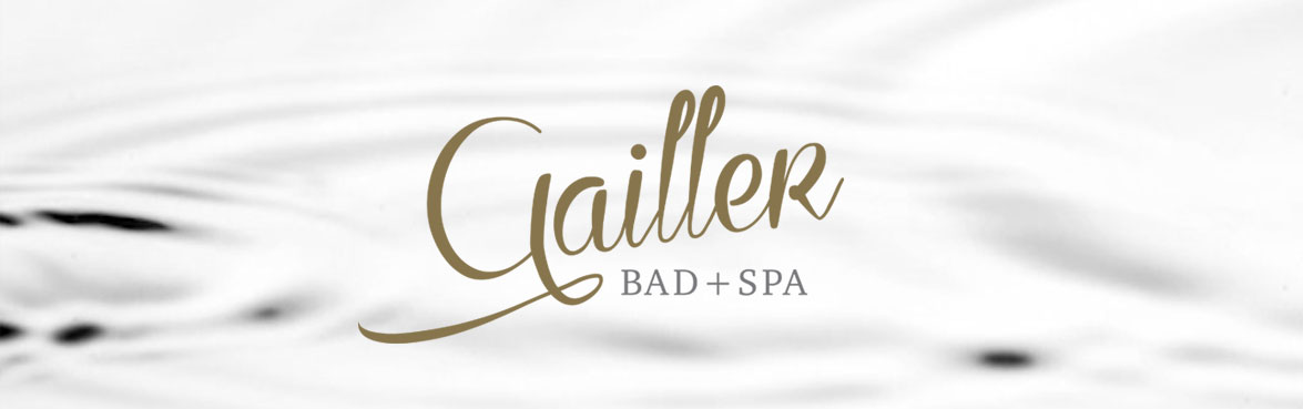 gailler_bad_spa_start